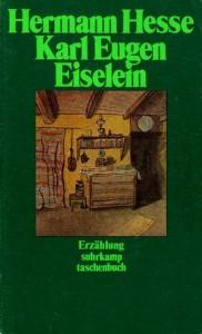 KarlEugenEiselein