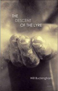 TheDescentOfTheLyre