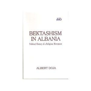 bektashism-in-albania-albert-doja