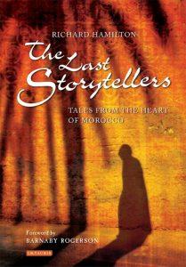 The-Last-Storytellers