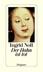 Noll Hahn