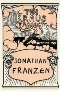 kraus-project
