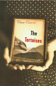 The_Tortoises