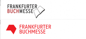 frankfurt_book_fair_logo
