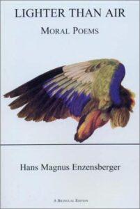 Enzensberger3