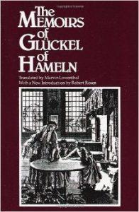 Glueckel